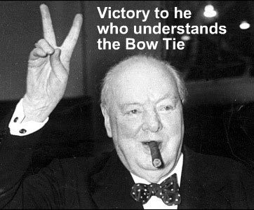 bow-tie-churchill-with-text