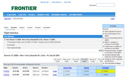 www.frontier.com